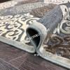 Ковер Venezia Genova Ragolle RV318-R106 38001 556550