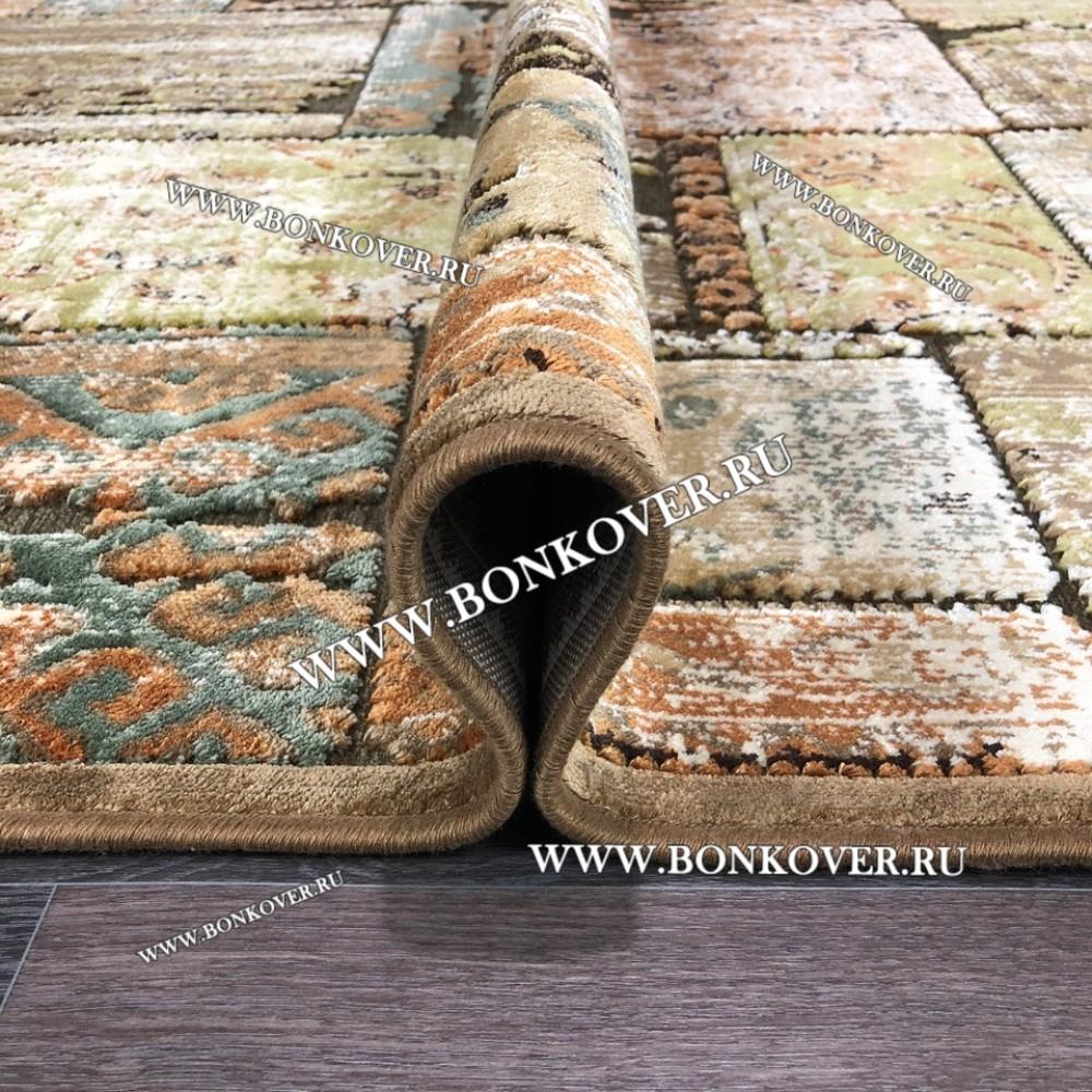 Ковер Venezia Genova Ragolle RV386-R122 38405 729271