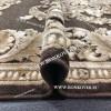 Ковер для Гостиной Бельгия Вискоза Арт 0306 Прямоугольный
