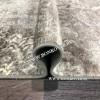 Бельгийский Ковер из Вискозы Дизайн 01 Прямоугольный