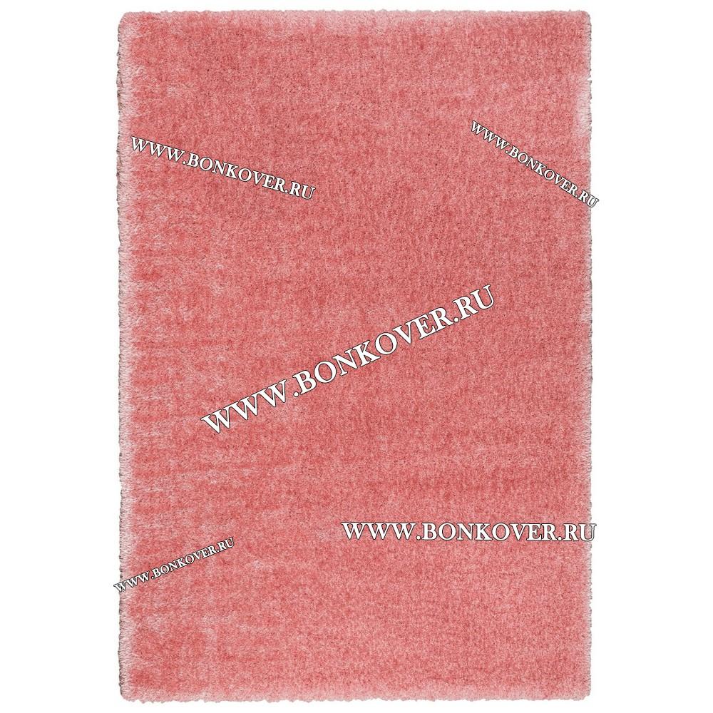 Ковер Diamond Perfect Pink